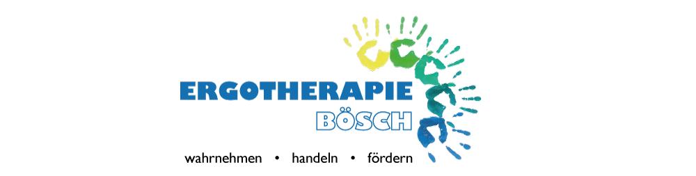 Ergotherapie Bösch